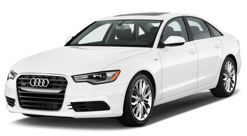 Used cars for sale in Santa Ana